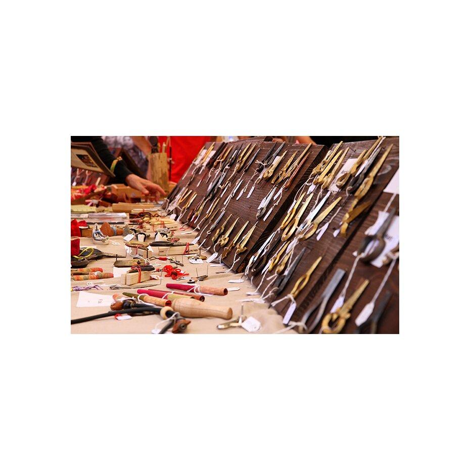Jew´s Harp war gestern. Dan Moi könnte der neue globale Begriff für die Maultrommel werden: Zum geschichtslosen Terminus