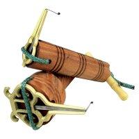 Jaw Harp Handle