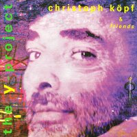 The Y-Project - Christoph Köpf & Friends