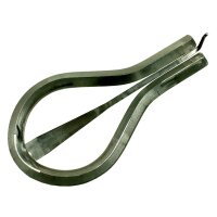 Jaw Harp Whitlow