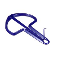 Maultrommel Fun Harp