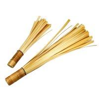 Percussion Broom