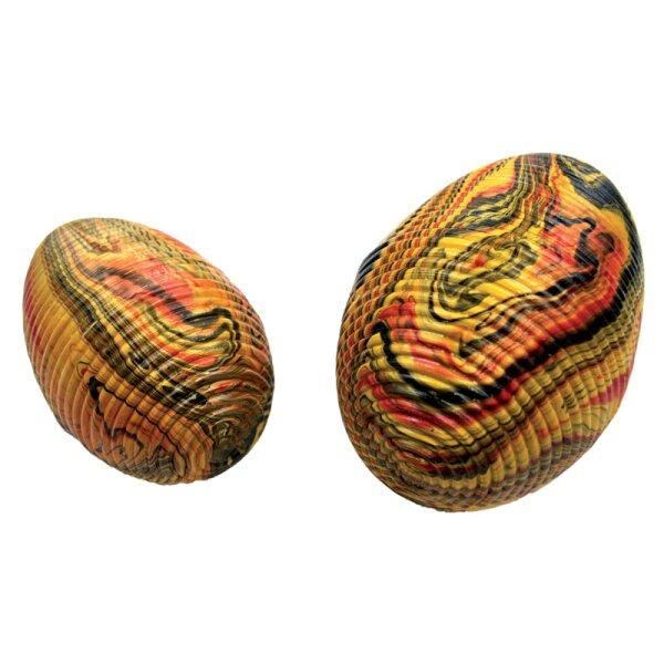 Rattan Shaker Ei