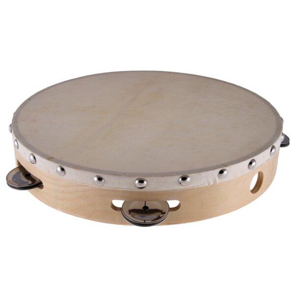 Tambourine - Timbrel