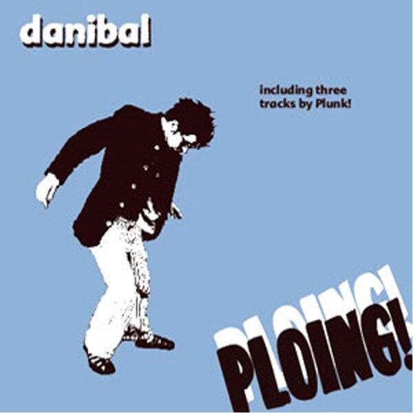 Danibal - Ploing