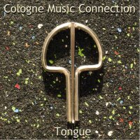 Cologne Music Connection - Tongue
