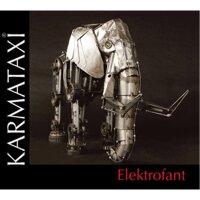 Karmataxi - Elektrofant