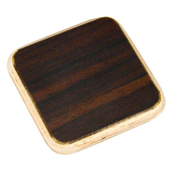 Flat Shaker Pocket