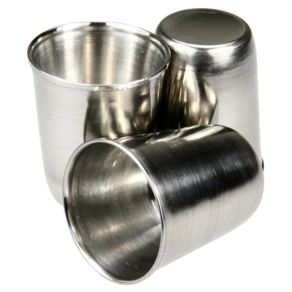 Ringing Cup