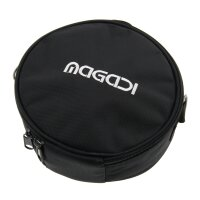 Bag for Moon & Octagon Kalimba