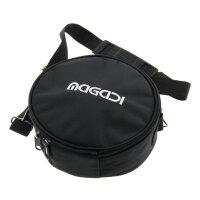 Tasche für Moon & Oktagon Kalimba