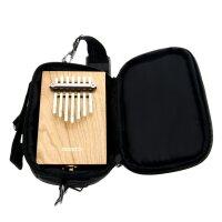 Bag for 7- and 8-Tone Kalimba