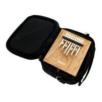 Bag for 10-Tone Kalimba