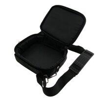 Bag for 14-Tone Kalimba