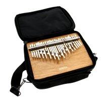 Bag for 17-, 18- und 30-Ton Kalimba