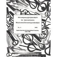 Vierundzwanzigsteljahrsschrift 8 (1999)