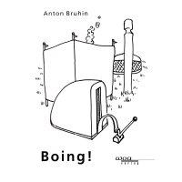 Anton Bruhin - Boing