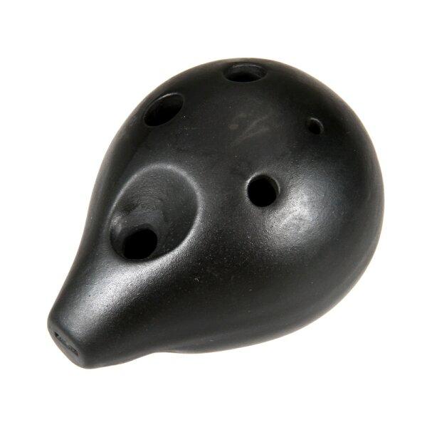 Ocarina - Xun - C major (6 holes)