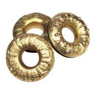 Bell Ring