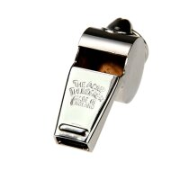 Thunderer Whistle No. 2