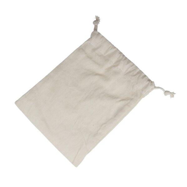 Dan Moi Bag