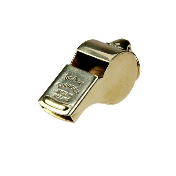 Thunderer Whistle No. 3