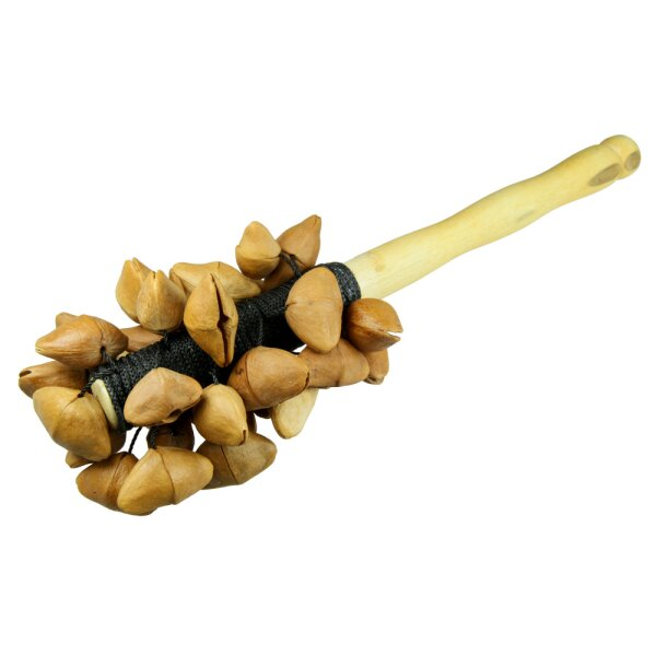 Seedpod Stick
