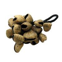 Large Seedpod Rattle