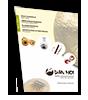 DAN MOI Print Catalog